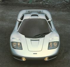 McLaren F1 Clinic Model | Drive a Mclaren @ http://www.globalracingschools.com