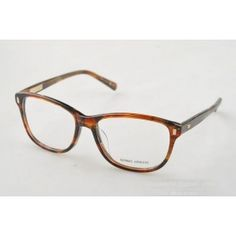 Armani Glasses Frames 2014 : 1000+ images about armani glasses 2014-armani eyeglasses ...