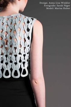 Image result for laser cut leather corset