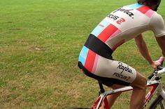 Stripes @artscyclery