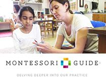 AMI USA | Association Montessori International