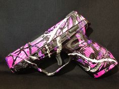 Check out Amarillo Hydrographics on Facebook!!