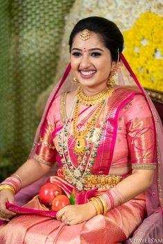 Plan Your Wedding, Wedding Blog, Wedding Planner, Wedding Day, Lehenga Jewellery, Indian Wedding Photos, Bridal Portraits, Wedding Attire, Latest Trends