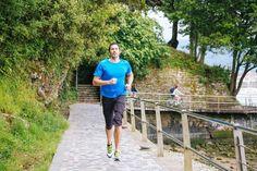 Exercises for Men in Their Late 40s #healthtips #jilardhealthdigest