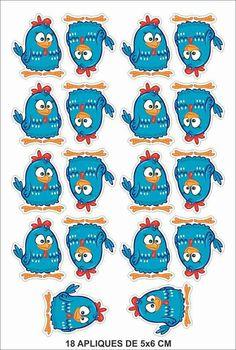 Emanuele Fun Diy Crafts fun diy crafts for toddlers Toddler Fun, Toddler Crafts, Crafts Toddlers, Baby Tea, Girl Scout Badges, Fun Diy Crafts, Farm Party, Coq, 2nd Birthday Parties
