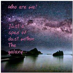 Lost Stars ~ Maroon 5. Adam Levine. Lyrics. Galaxy.