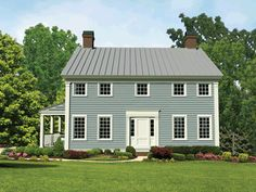 Admirable Plan 30084Rt Exclusive Victorian With Bay Windows Bonus Rooms Largest Home Design Picture Inspirations Pitcheantrous
