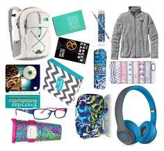 What's inside my bookbag? Backpack Essentials, Road Trip Essentials, School Essentials, Middle School, Back To School, High School, School Tips, School Hacks, School Backpack Organization
