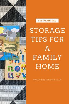 Storage tips and ideas for a family home, perfect for smal spaces in the kitchen or bedroom, designed to hideaway all the toys and Lego. and shoes. Have a read of my blog post for bespoke and freestanding storage ideas. Mummy Bloggers, Group Boards, Storage Ideas, Business Women, Bespoke, Home And Family, Lego, About Me Blog, Parenting