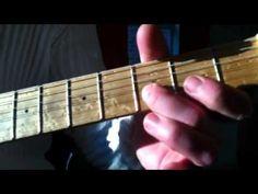 Samba pa ti guitar lesson Part 1 Santana Guitar, Guitar Tabs, Video Film, Video Maker, Film Director, Guitar Lessons, Playing Guitar, Samba, Theory