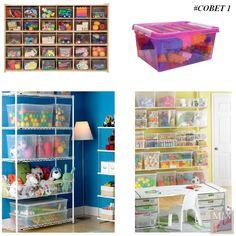 СОВЕТ №1 Храните игрушки в прозрачных или полупрозрачных коробках для быстрого доступа  Те игрушки, в которые играют дети каждый день, удобно хранить в контейнерах. Прозрачные- что бы видеть, что , что там лежит и не перебирать все. Обязательно крышки! От пыли и загрязнений. Ищите контейнеры в #Икеа , #Fixprice и в хозяйственных отделах.  #дети #игрушки #хранение #совет #детская #mixforkids #детскаякомната