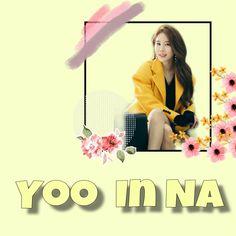 Yoo In Na, Movie Posters, Movies, Films, Film Poster, Cinema, Movie, Film, Movie Quotes
