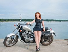 Mulheres com sainha de moto, gostosa de sainha, mulher de saia com moto, mulher de vestido e moto, babes on bike with skirt, Women on bike with skirt, babe dress and bike, woman dress and bike, sexy on bike, sexy on motorcycle, babes on bike,ragazza in moto,donna calda in moto, femme chaude sur la moto,gatto, donna, sensuale, moto, caldo Katze, Frau, sinnlich, mujer caliente en motocicleta, chica en moto, heiße Frau auf dem Motorrad,Женщина, сексуальная, мотоциклы, сексуальные, бикини, ...