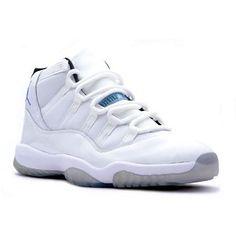 2013 New Air Jordan shoes are for sale now! 50% off! Air Jordan