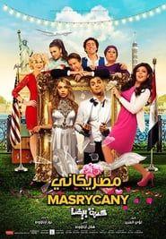 Online Hd مترجم كامل Kedba Bidaa Masricani 2018 مشاهدة فيلم اون لاين In 2020 Movie Posters Movies Poster