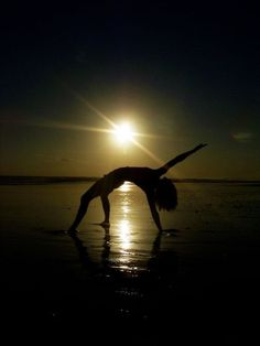 yoga dance with life Yoga Dance, In This Moment, Adventure, Places, Travel, Life, Viajes, Destinations, Adventure Movies
