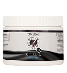 ZinoBiotic Zinobiotic´s main purpose is to balance the colon (the large intestine) by feeding all the beneficial bacteria so they can grow and thus constitute a larger number than the less wanted bacteria. This should be done by balancing all the beneficial bacteria in the whole colon. Many other products on the market contain only one or two ingredients which only have an impact on a small part of bacteria or in a limited part of the colon. Larger, Purpose, Number, Canning, Business, Health, Life, Products, Health Care