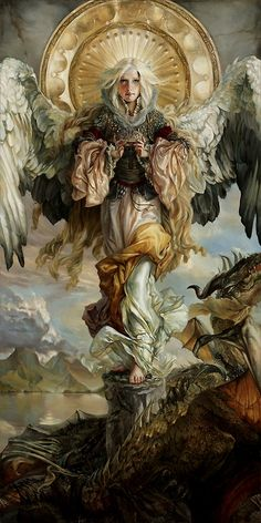 HEATHER THEURER PORTFOLIO