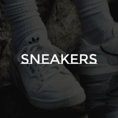 nuevo diseño muchos estilos amplia gama 325 Best Sneakers images in 2020 | Sneakers fashion, Sneakers ...