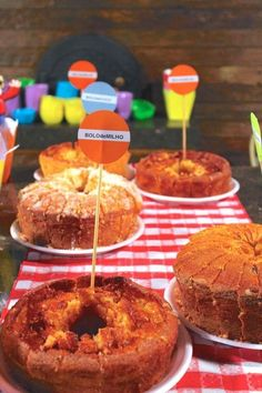 Picnic Birthday, Birthday Parties, Party Decoration, Childrens Party, Kids Meals, Party Time, Party Gifts, Food And Drink, Snacks