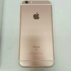 Iphone 6s. Out if box just to show Brand new. Unlocked. With sim card. At&T iphone  Other
