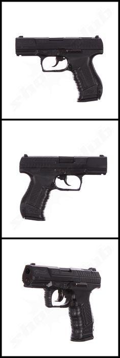 Sig-Sauer P 226 Gürtelholster schwarz echt Leder für Walther P88 P99 Glock 21