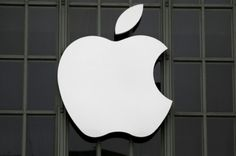 Apple Inc, Alphabet Inc's Google and Facebook Inc are among more than 60 technology companies that appear to have backed away from the legal fight against U.S. President Donald Trump's controversial travel ban, deciding not to put their weight behind a lawsuit seeking to block the second version of his executive order.