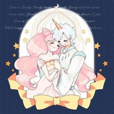 Funny Anime Couples Pictures Ideas For 2019 Sailor Moom, Arte Sailor Moon, Sailor Chibi Moon, Sailor Moon Cosplay, Sailor Venus, Chibiusa And Helios, Funny Anime Couples, Princesa Serena, Manga Anime