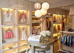 marie chantal interior shop More