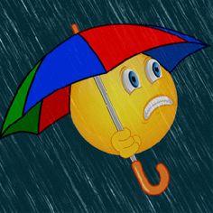 [gallery columns& type& link& ids& Animated Emoticons, Funny Emoticons, Funny Emoji, Emoji Pictures, Emoji Images, Naughty Emoji, Emoji Symbols, Smiley Emoji, Les Gifs