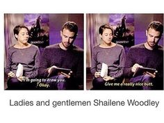 divergent, Shailene Woodley, and theo james image Divergent Memes, Divergent Fandom, Divergent Trilogy, Divergent Insurgent Allegiant, Tfios, Divergent Characters, Divergent Dauntless, Tris E Quatro, Tris And Four