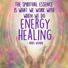 Vibrational Manifestation - What is Energy Healing? by Abby Wynne - HealYourLife - Bird Watcher Reveals Controversial Missing Link You NEED To Know To Manifest The Life You've Always Dreamed Self Treatment, Kundalini Reiki, Chakras, What Is Energy, Reiki Therapy, Massage Therapy, Physical Therapy, Reiki Courses, Chakra