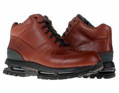 Nike Air Max Goadome ACG Mens Boots 865031-020