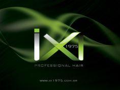 Logotipo modernizado para marca de cosméticos de Recife   PE   Brasil.
