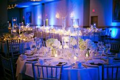 latest wedding reception ideas 2014 Visit http://www.brides-book.com for more great wedding resources