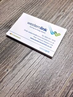 Rapid printing is one of the famous names in the field of digital rapid printing is a leading business stationery company in london that having expertise in business cards letterheads duplicate pads printing services reheart Image collections