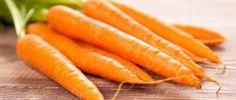 Pourquoi manger des carottes peut vous protéger d'Alzheimer