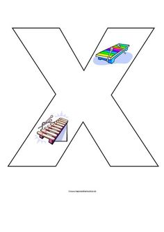 X Spelling Games, Preschool Themes, Dyslexia, Ivana, Homeschool, Puzzle, Language, Classroom, Activities