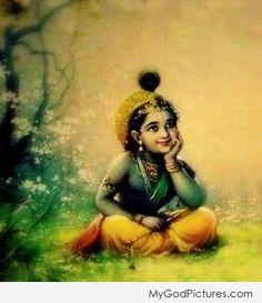 Sweet Krishna - My Sweet Lord Lord Krishna Images, Radha Krishna Pictures, Radha Krishna Photo, Krishna Photos, Krishna Love, Krishna Art, Hare Krishna, Krishna Leela, Jai Shree Krishna