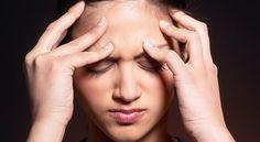 Migren İçin Şifalı Bitkiler