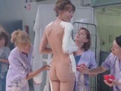 Des actrices topless, des acteurs qui tombent la chemise, des corps en fusion... Chaque année, le cinéma livre ses quelques moments coquins. Metronews fait le tri et vous offre les instants les plus chauds de 2014.