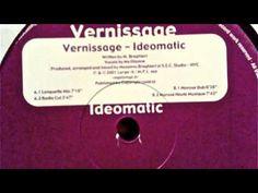 "VERNISSAGE ""Ideomatic"" (Morose dub).m4v"