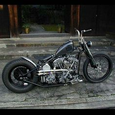 TAG your own Harley-Davidson   to see it on  @yourharleyshowroom   #harleydavidson #harley #harleys #harleylife #softail #touring #dyna #sportster #bobber #bagger #chopper #shovelhead #knucklehead #flathead #panhead #bikelife #rollyourown #instagood #instacool #custombike  Credit/Owner/Repost: @allanculturecustom