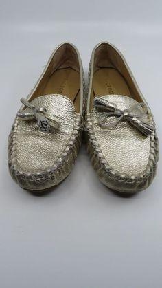 e478fac9791e ...  accessories  womensshoes  flats (ebay link)