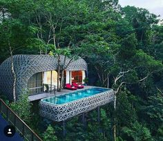 Keemala Hotel Phuket, Tailândia