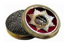 Notably, this $ 1,000,000 Dartz Black Snake will get its owner 56 grams of premium Mottra caviar which will be delivered monthly for the 2-year warranty time.