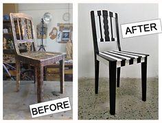 Flow, Dining Chairs, Interior Design, Furniture, Home Decor, Nest Design, Dining Chair, Home Interior Design, Interior Designing