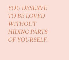 Pretty Words, Beautiful Words, Cool Words, Wise Words, Positive Affirmations Quotes, Affirmation Quotes, Positive Quotes, Motivacional Quotes, Mood Quotes
