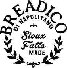 Image result for breadico