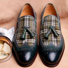 Ivan crivellaro ...#men's shoes #erkek ayakkabı #tasarım ayakkabı #design shoes